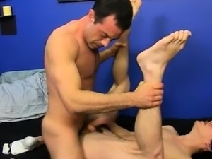 Gay army toon porn and mexican sex young boys video first ti