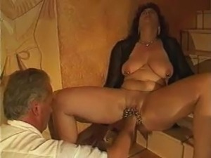 double anal free video