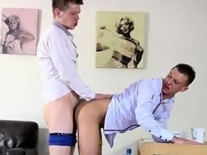 Middle east gay sex and man and mare sex movietures Taking i