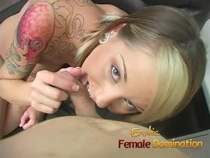 femdom sex videos