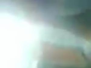 Turkish hijabi wife fucked in the ass