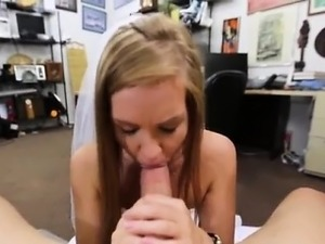 Indian bride sex
