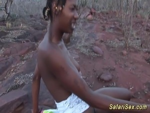 south african sex porn movids