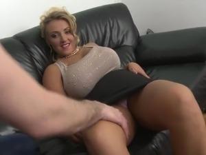 cougars wemon sex videos