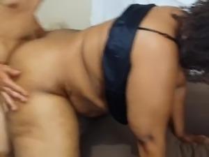 BBW CUCKOLD BIG ASS 01