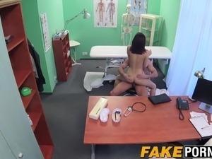 naked nasty doctor exam videos