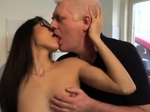 Nubiles casting and czech old full length But she wants a ha