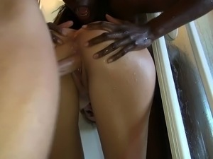 Our African Wife Shower