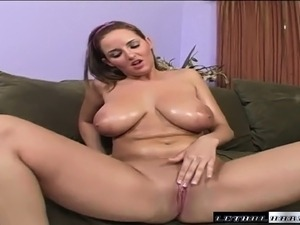 See through pantyhose porn_4713