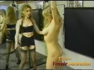 love have Sabrok sex pornostar bitch still has her