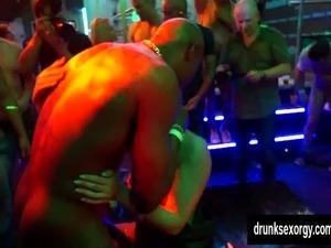 public nudity flashing girls free