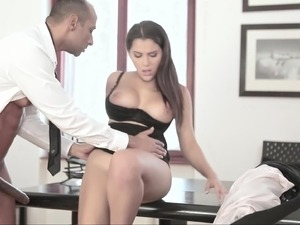 young babe sex pix