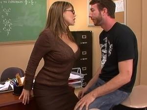lesbian office girls making love