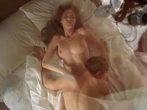 jolie-sex-video