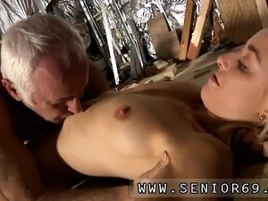first time video girls trailers