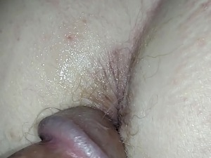 Close up Adult Video