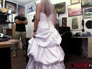green card bride usa sex video