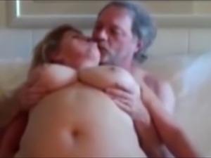 Big-natural-tits, Matures, Wife, Big-natural-mature, Big-tits-pussy,...