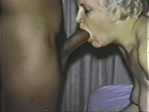 amateur day - mature threesome part 4