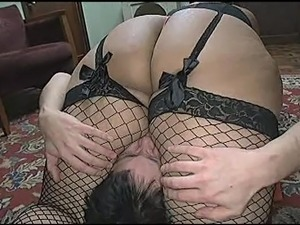 BBW Smother