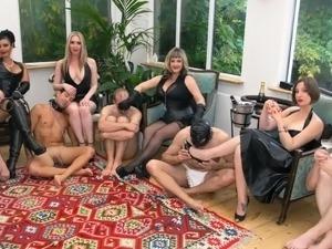 brutal sex bdsm pics stories