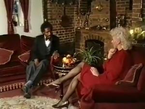 mature wives porn classic interracial