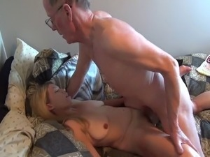 Big black cock in husbands wife