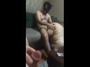 turkish girls sex