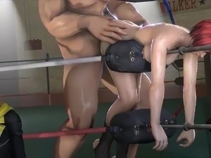 anal compilation on megavideo online