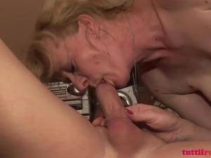 Порно секс прихована камера кущі пірсінг, шпильки стюардесса порно