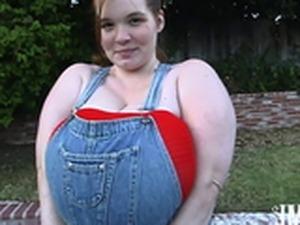 fat wife vids