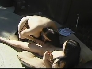 free big bbw sex videos