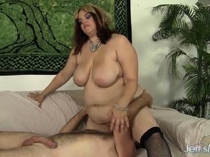 free erotic humiliated slave women pics