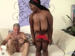 erotic asian lesbians