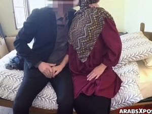arabian hairy pussy pictures