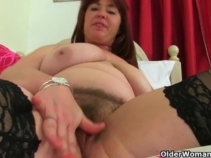british sex videos