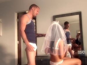 bride frees sex pics