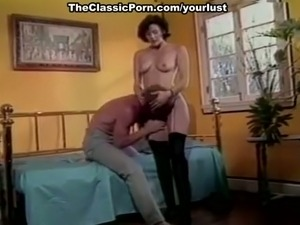 little whores small tits sex