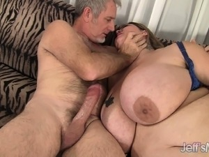 Fat Adult Video