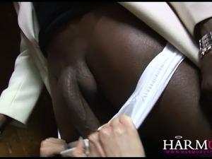 deepthroating slut keira farrell nun