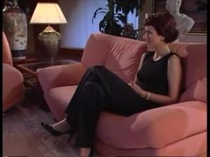 free italian lesbian porn
