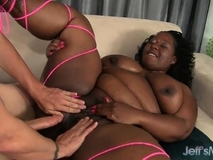 erotic webcam chick