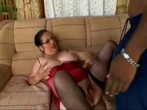 janessa brazil pussy