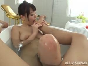 sexiest ass cute sexy thong