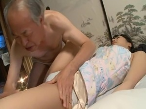 erotic weekend couple sex