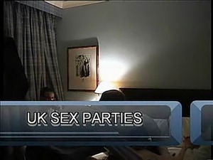 Uk Sex Parties - Wife Banged