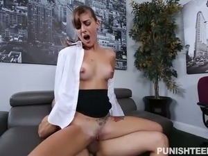 Bbw Office Basement Threesome Movies