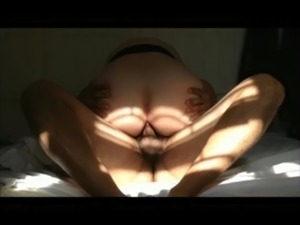 Big ass matures anal amateurs  compilation48