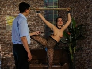 force stripped chubby girls humiliation videos