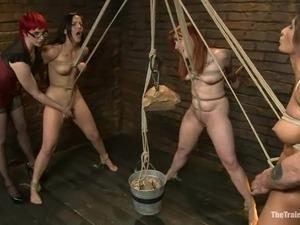 bondage toys sex fuck